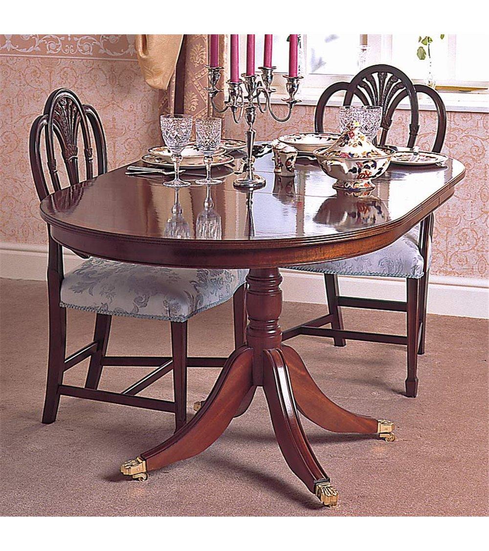 Solid Oak Linen/TV Traditional Handmade Cabinet