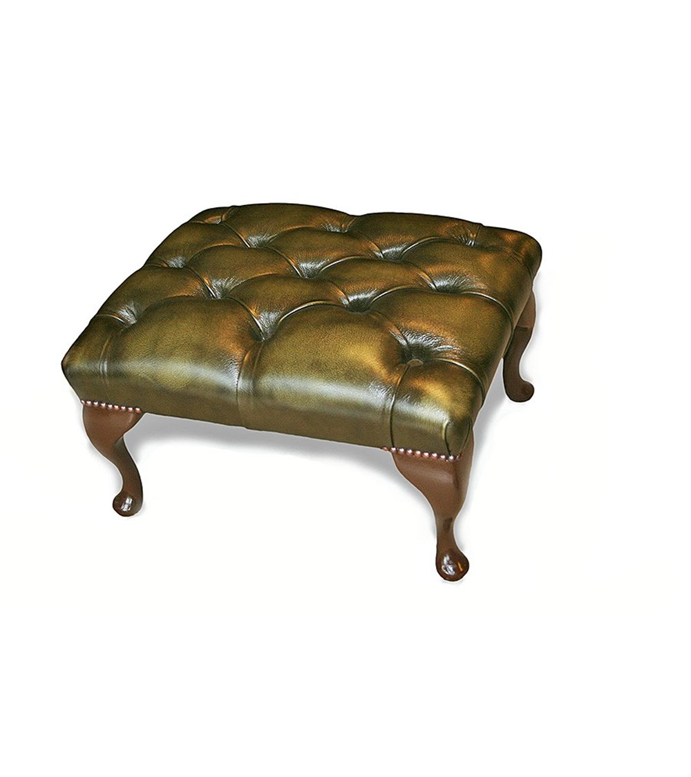 Chairs gt wing chairs gt classic wing english leather chesterfield chair