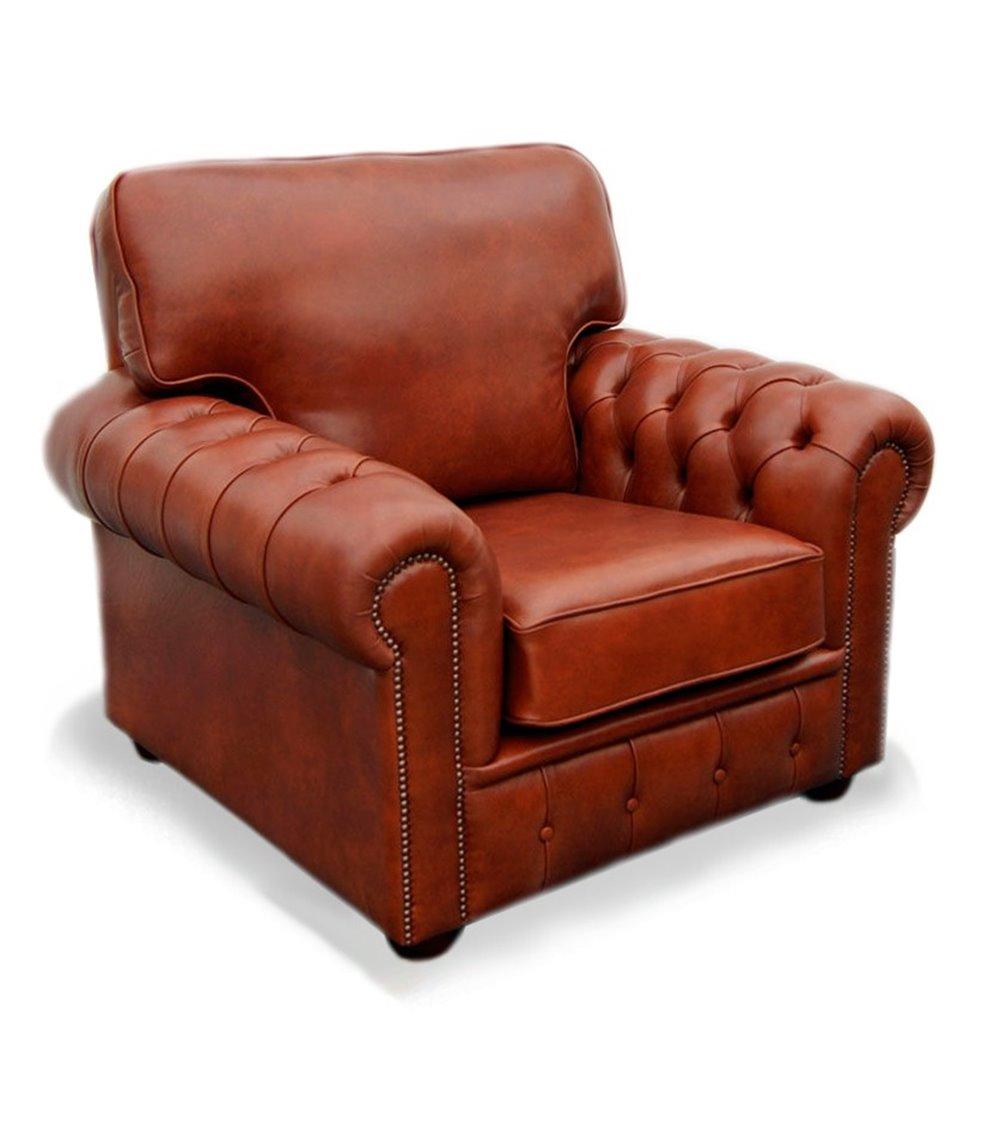 Knole Handmade Tradtional English Chesterfield Sofa