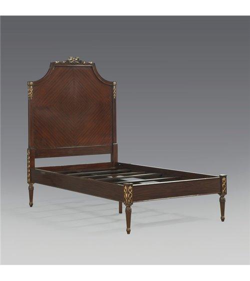Edinburgh Traditional English Leather Chesterfield Swivel Chair