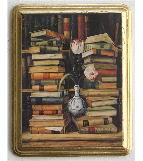 Bookcases Small Handmade Picture Frame