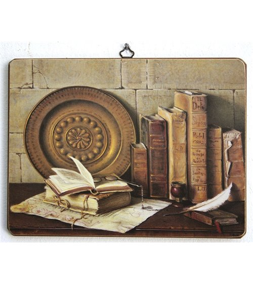 Bookcases Handmade Picture Frame