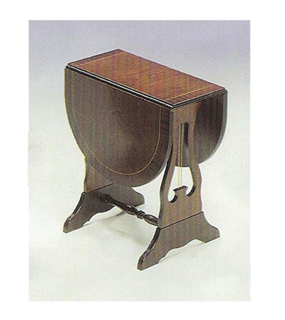 Mini Sutherland Coffee Table