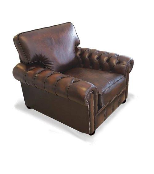 Blenheim Arm Chair