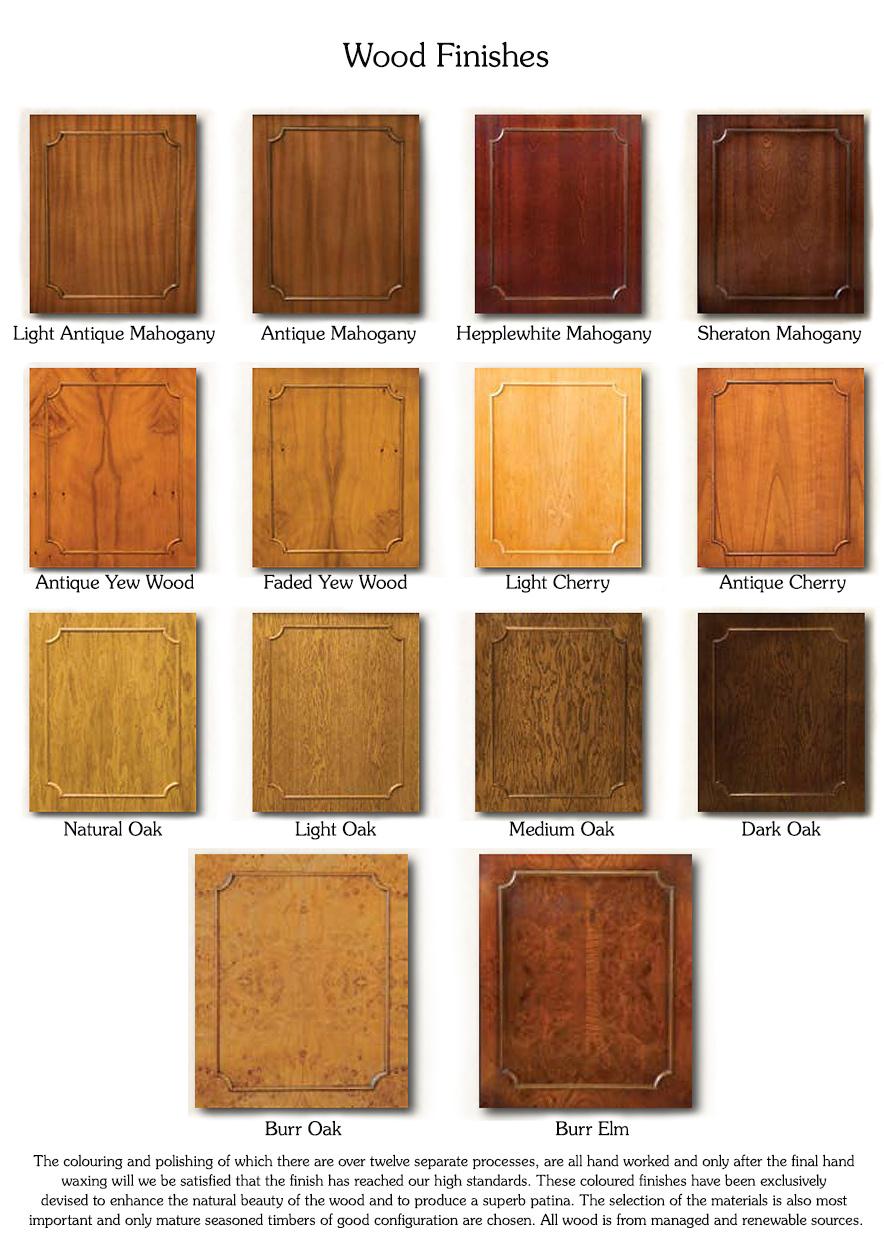 Wood-Finishes3.jpg